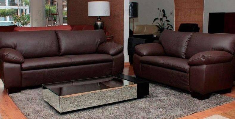 Como limpar sofá de couro do jeito certo! 1