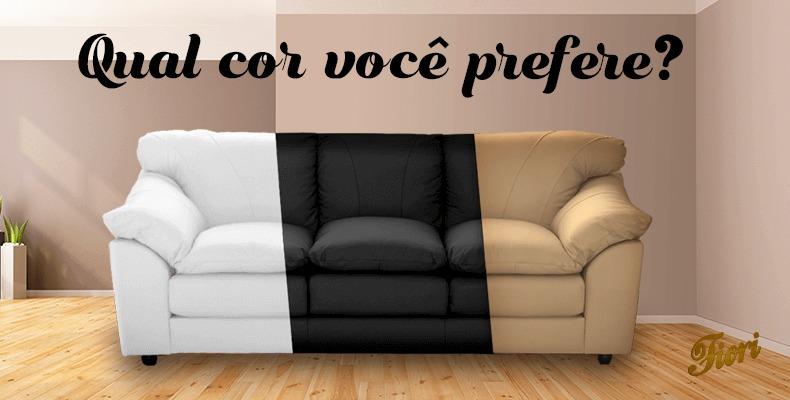 fiori-sofas-na-medida-certa
