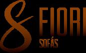 Fiori Sofás