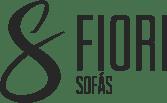 Fiori Sofás - Levando conforto e sofisticação do sofá de couro até a sua casa!